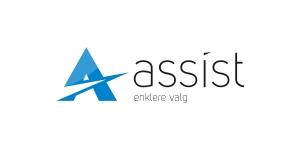 Assist-logo-slogan-cmyk