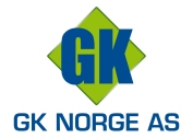 GK NORGE AS