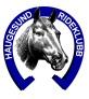 HRK logo