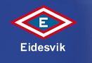 Logo Eidesvik