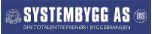 Logo Systembygg