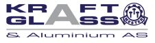 Kraft, Glass & Aluminium fornyer sinsponsoravtale