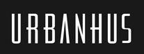 Logo Urbanhus