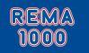 Logo Rema1000