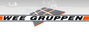 Logo Wee Gruppen
