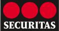 Securitas AS har signertSølvsko-avtale