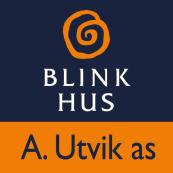 Logo Utvik
